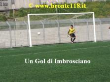 calcio 09 03 2010 5