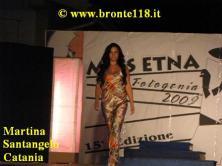 metna 23 08 2009 10
