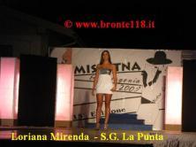 metna 23 08 2009 14