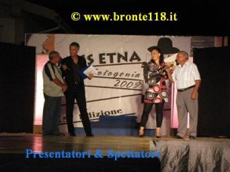 metna 23 08 2009 5