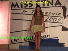 metna 23 08 2009 8