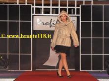 moda 13-12-2009 10