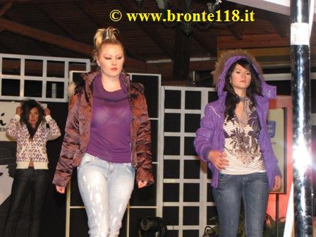 moda 13-12-2009 8