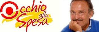 """BRONTE: IL GELATO AL PISTACCHIO AD """"OCCHIO ALLA SPESA"""" SU RAIUNO"""