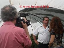 rai tv 18-06-2010 2
