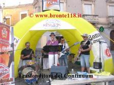 w sicilia bronte 25 07 2010 4