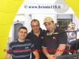 w sicilia bronte 25 07 2010 cop