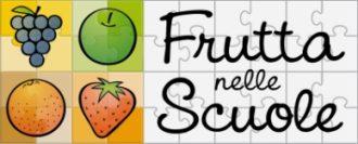FRUTTA_NELLE_SCUOLE02062011a
