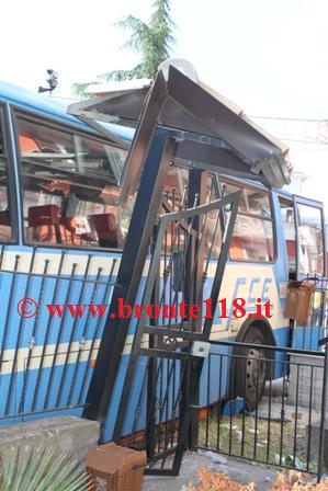 bus21092010 3