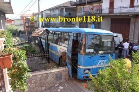 bus21092010 4