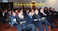 commli23022011 2
