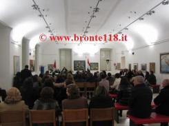 commli23022011 3