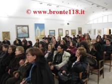 commli23022011 4