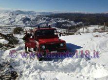 monte colla 10 12 2012 2