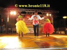 sagra05062011 12