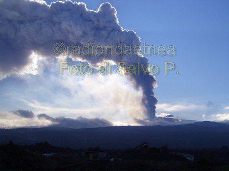 etna 16 11 2011 1