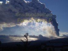 etna 16 11 2011 3
