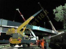 ponte 10 08 2011 11