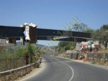 ponte 10 08 2011 15