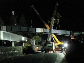 ponte 10 08 2011 5
