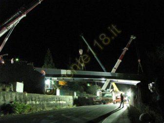ponte 10 08 2011 9