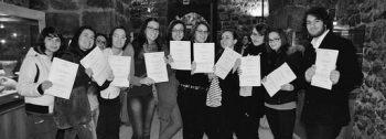 ADRANO: STUDENTI DI BRONTE A SCUOLA DI… MUSEO
