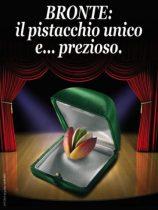 BRONTE: IL PROGRAMMA DELLA SAGRA DEL PISTACCHIO 2013