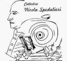 STUDENTI BRONTESI ALLA SCOPERTA DI NICOLA SPEDALIERI