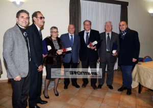 watermarked-Premio Bronte