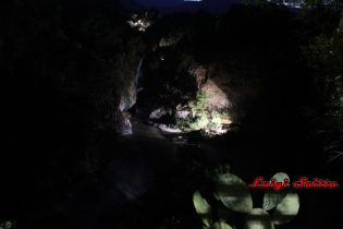GOLE ALCANTARA: AGOSTO DI NOTTE E UN CORTO DI FEDERICO MOCCIA NEI PROGRAMMI FUTURI  -LE FOTO