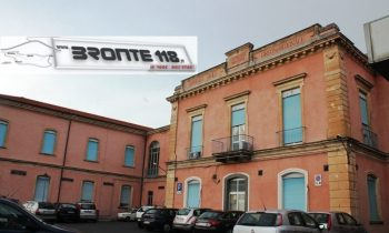2015watermarked-l'ospedale di bronte