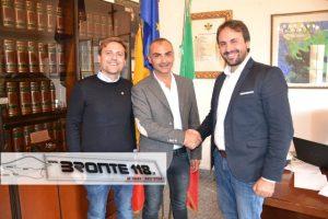 2015watermarked-Nomina assessore Antonino Currao