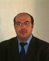 BRONTE: DI MULO NELLA COMMISSIONE WELFARE DELL'ANCI