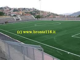 calcio-22-05-2013