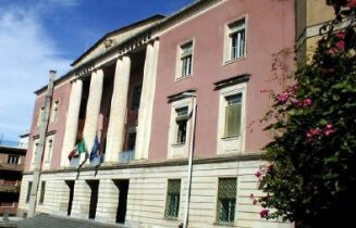 BRONTE: POLEMICHE DEL M5S SUL BILANCIO PARTECIPATO