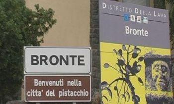bronte-3