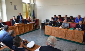 conferenza-carbonchio-ematico