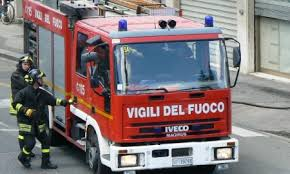 MANIACE: FUORI PERICOLO DONNA PUNTA DA VESPE