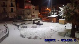 2017watermarked-bronte-5-biagio-venia