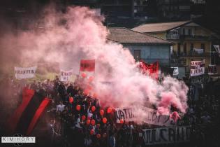 CALCIO LOCALE: MALETTO, RANDAZZO E BRONTE TURNO VINCENTE