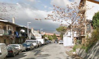 BRONTE: RETE FOGNARIA, CONCLUSO L'ITER