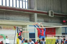watermarked-AQUILA VOLLEY (18)
