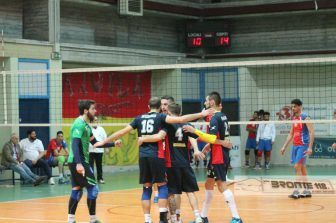 watermarked-AQUILA VOLLEY (21)