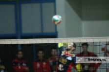 watermarked-AQUILA VOLLEY (38)