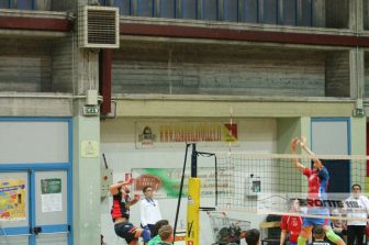 watermarked-AQUILA VOLLEY (54)