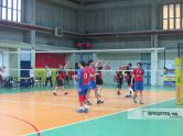 watermarked-AQUILA VOLLEY (65)
