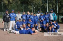 watermarked-softball one (2)