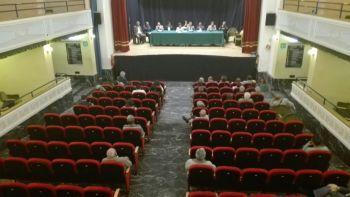 """BRONTE: RISCHIAMO DI AVERE ALTRI 109 MIGRANTI MA LA CITTA' E' PRONTA?"""""""