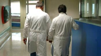 BIANCAVILLA: DUE MEDICI A GIUDIZIO PER LA MORTE DI UN FINANZIERE