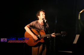 watermarked-damien rice ze (6)